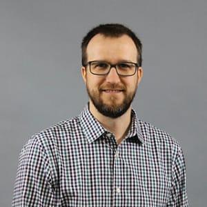 Robert Promsat