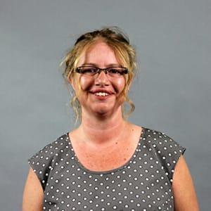 Sheree Backlund