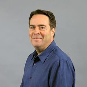 David Christenson