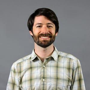 Daniel Stuart