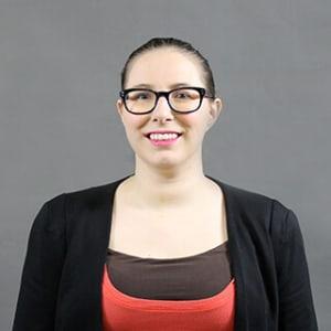 Juliana Donohoe