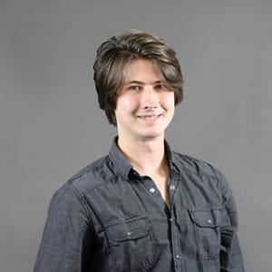 Tanner Hoecherl