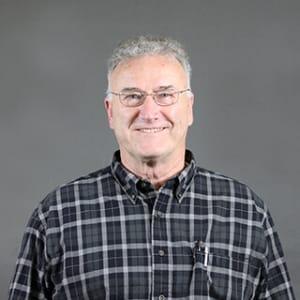 Michael Lyon