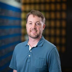 Jeff Kuehne