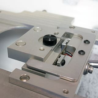 pick pull force tester