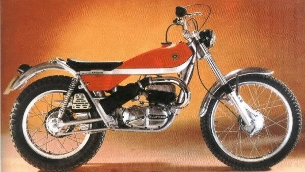 Motorcycle_Bultaco-Sherpa-T
