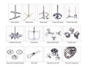 Types-of-Agitator-Agitator's-Design-and-Significance
