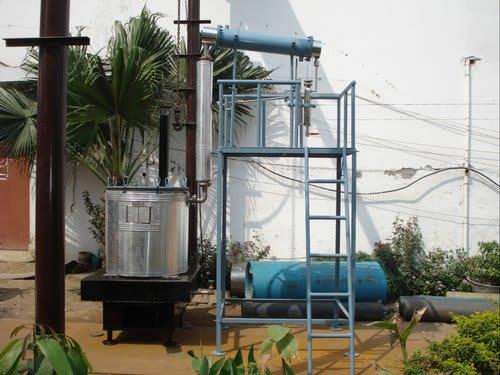 rose-mini-hydro-distillation-unit
