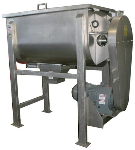 kurkure-plant-batch-mixer-500x500