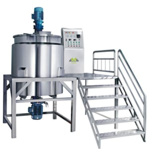 1000L-Homogenizer-Mixer-Liquid-Soap-Mixing-Machine-Co