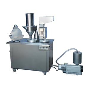 automatic-capsule-filling-machine-