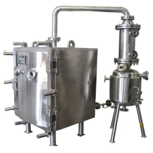 gmp-model-vacuum-tray-dryer-with-condenser-recevier2-500x500
