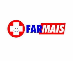 FarMais