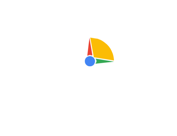 Your Part-Time CMO