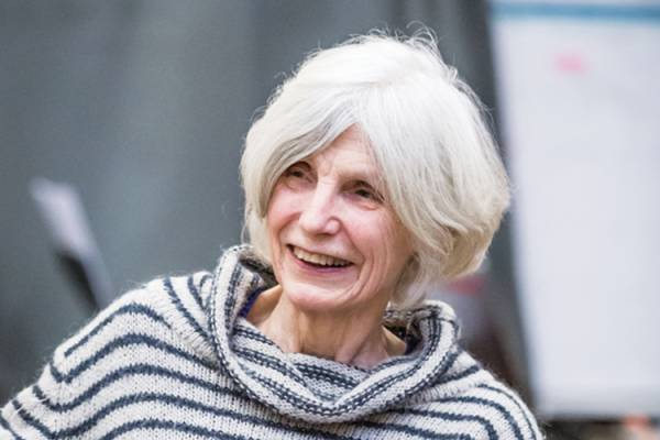 Caryl Churchill's Experiments and Adventures in Playwriting