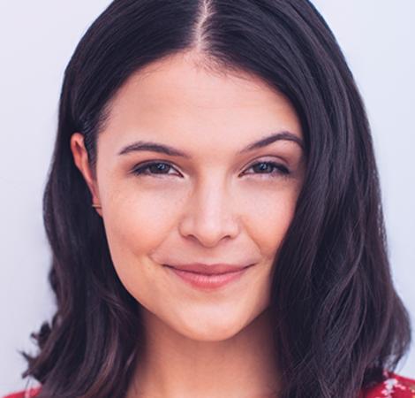 Elise Kowalick