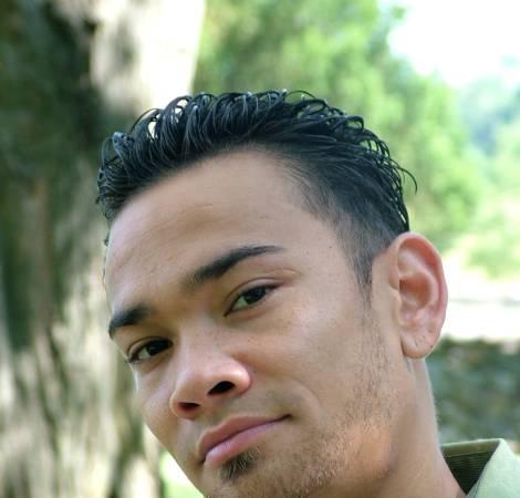 Jason Labrador