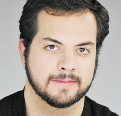 Jp Sisneros