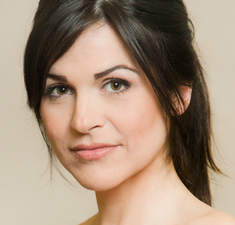 Rachel Zampelli
