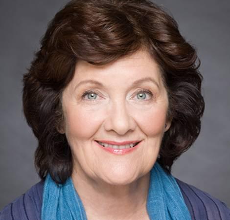 Catherine Flye