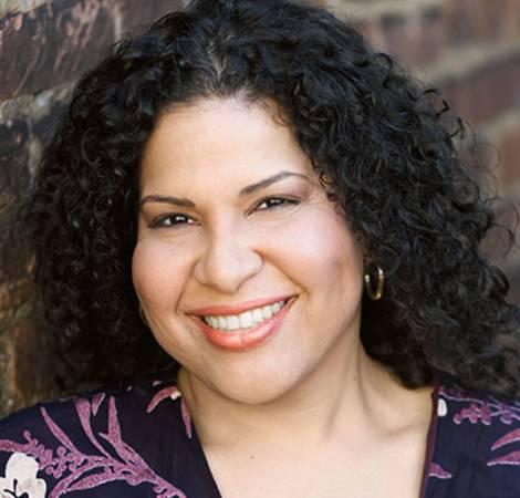 Rayanne Gonzales