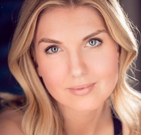 Emily Kester