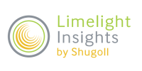 Limelight Insights by Shugoll logo