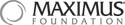 MAXIMUS Foundation