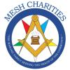 Mesh Charities logo