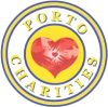 Porto Charities