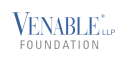 The Venable Foundation