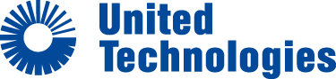 United Technologiest