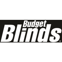 Budget Blinds Of Memphis 30 Off Your Entire Blind Order