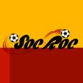 Soc Roc - Soccer Classes for Kids logo