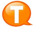 TPAPT logo