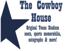 The Cowboy House, Lake Dallas, , TX