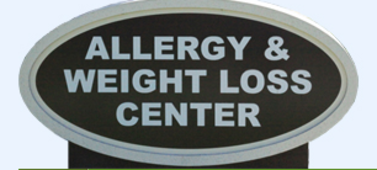 Allergy and  Weight Loss Center, Concord, , CA