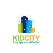 Kid City Chicago, Chicago, , IL