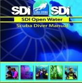 Adventure Diving, Crystal River, , FL