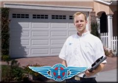 Dependable Garage Door Service, La Mesa, , CA