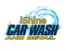 iShine Car Wash and Detail, Boca Raton, , FL