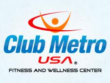 Club Metro USA - Union NJ, Union, , NJ