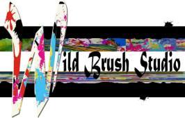 Wild Brush Studio, McKinney, , TX