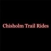 Chisholm Trail Rides, Rockwall, , TX