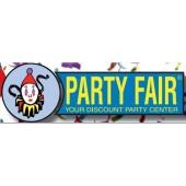 Party Fair East Brunswick, East Brunswick, , NJ