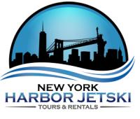 New York Harbor Jet Ski, Hoboken, , NJ