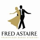 Fred Astaire Dance Studio - Palm Beach Gardens, Palm Beach Gardens, , FL