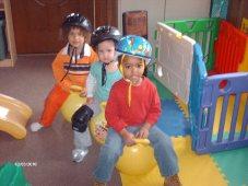 Tender Impressions Childcare, Waldorf, , MD