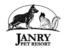 Janry Pet Resort, Stewartsville, , NJ