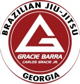 Gracie Barra Georgia, Acworth, , GA